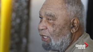 U.S. serial killer Samuel Little linked to more than 60 deaths: prosecutors