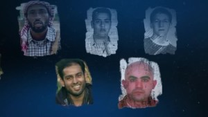 Canadian terrorists not monitored or brought to justice