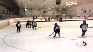 SHA's new geographic boundaries for girls' minor hockey stirs dissent