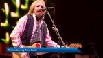 Looking back on Tom Petty's life and legacy