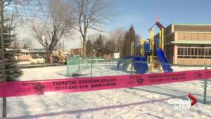 Montreal parents upset with CSMB's answers following carbon monoxide leak