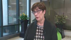 Fentanyl deaths on the rise in Calgary