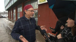 New Zealand shooting: Leader of Quebec City mosque calls for action on stopping copycats