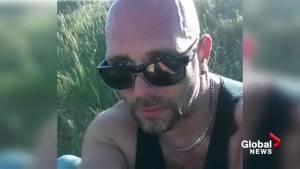 B.C. Coroner reports Lethbridge man's death part of suicide pact