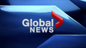 Global News at 6: May 6, 2019