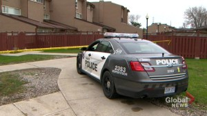 'He was just getting ready to blossom ': Family of homicide victim speaks