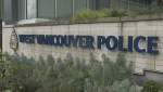 West Vancouver cop fired after sending nude photos to domestic violence victims