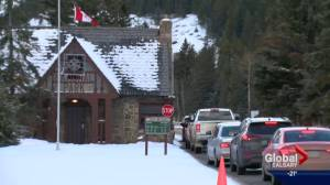 Parks Canada preps for tourists during free Canada 150 year, conservationists concerned