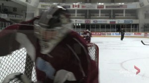 Rivalry will reignite when Petes meet Oshawa in the OHL playoffs