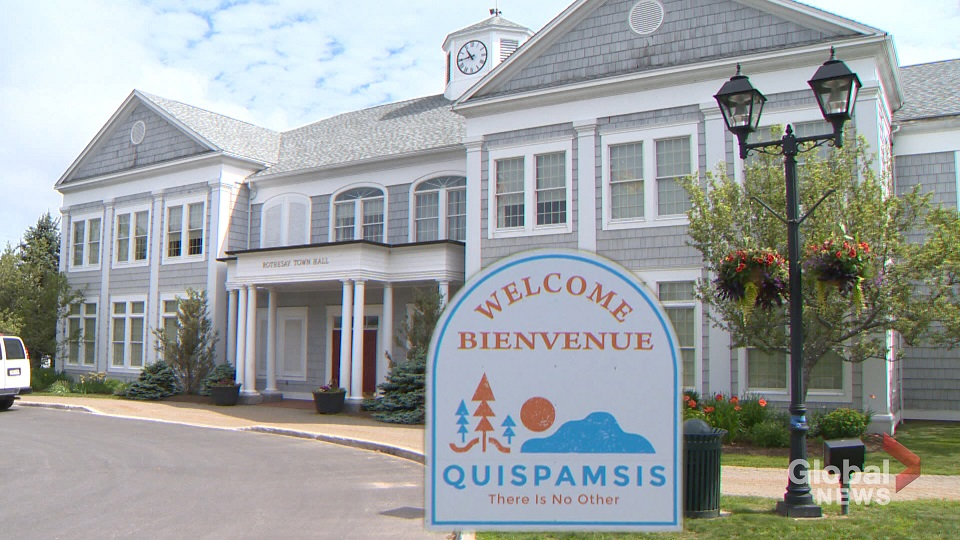 HOUSE OF CHAN, Quispamsis - 10A Millennium Dr - Updated