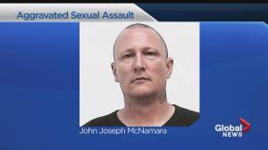 Calgary man pleads guilty to aggravated sexual assault for not disclosing HIV
