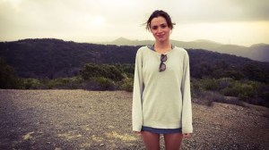 Cathriona White suicide note reveals tragic details