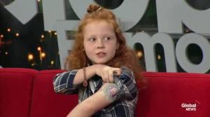 Denim & Diamonds Gala to benefit kids with Type 1 diabetes