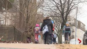 Confusion for parents as NSTU unclear on what comes after strike vote