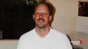 Nephew of Stephen Paddock's girlfriend remembers meeting the gunman