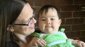 Advocates push N.B. government to expand midwifery services