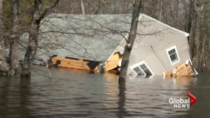 N.B. health and safety inspection teams head to flood-affected zones