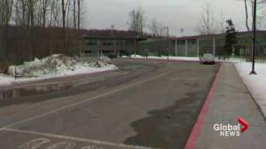 Two students in custody after Pincourt school lockdown