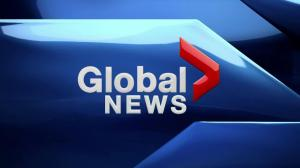 Global News at 6: Nov. 20, 2018