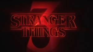 Cary Elwes, Dacre Montgomery talk 'Stranger Things 3'