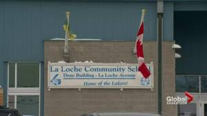 Recovery continues 2 years after La Loche, Sask. shooting