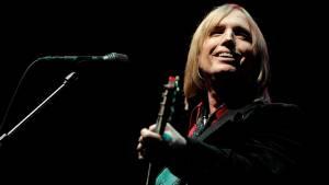 Alan Cross looks back at Tom Petty's life