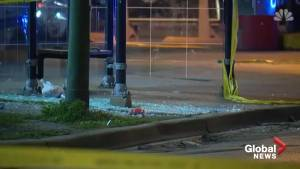 Deadly weekend in Chicago leaves 10 dead