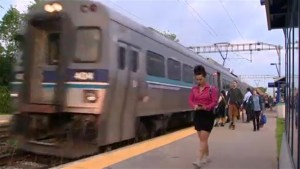 Deux-Montagnes train users to get discounted fares due to construction woes