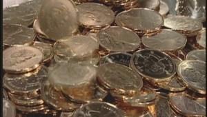 Saskatchewan projects higher deficit