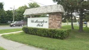 Some residents raise concerns about Worthington Park's new ownership
