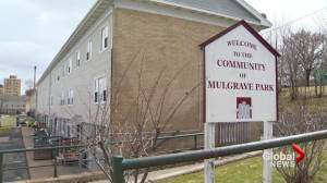 Housing Nova Scotia budget creates debate over government priorities