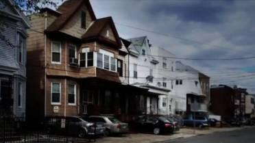 Housing data reveals 'growing divergence' between eastern