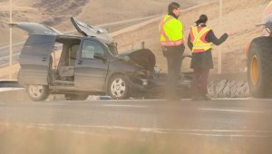 Lethbridge man found not guilty of dangerous driving causing death