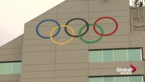 The 2026 Winter Olympics would cost Calgary $4.6 billion to host