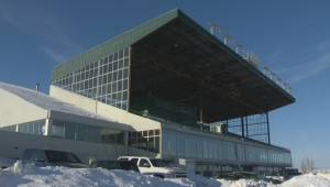 First step to turning Assiniboia Downs into urban reserve approved