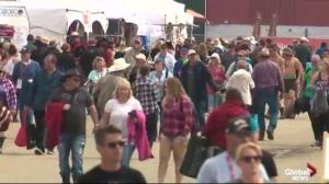 Country for everyone at the Big Valley Jamboree: August 2 – 5