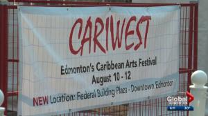 CariWest rum gardens expanded after city changes stance