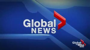 Global News at 6, Jan. 14, 2019 – Regina