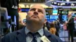 Markets rebound on Tuesday after historic selloff
