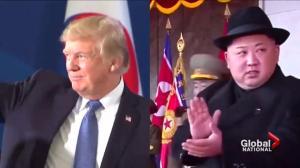 Will U.S. succeed in de-nuclearizing North Korea?