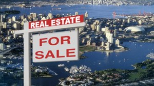 Realtor advice on how to get into hot real estate market