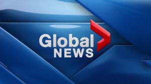 Global News Hour at 6 Edmonton: Aug. 14