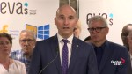 Liberal government announces 'bold changes' to Canada's homelessness strategy