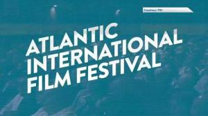 FIN Atlantic International Film Festival