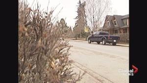 HEATT offers tips to prevent auto theft in Calgary