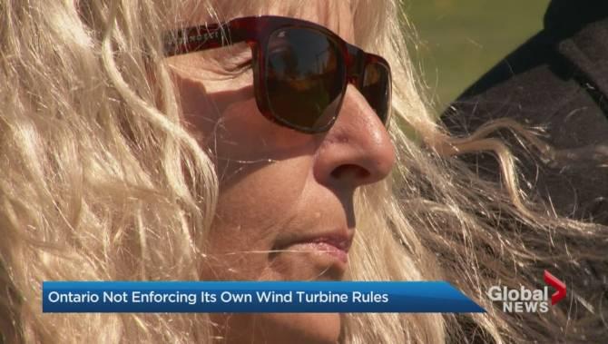 Trillium Power releases new evidence alleging Ontario Liberals