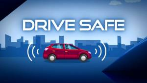 Drive safe tips: Sharing the road with cyclists
