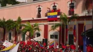 Canada planning to intervene in Venezuela crisis
