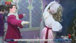 Manitoba Children's Museum: Fairytale Vignettes Preview