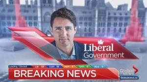 Federal Election 2015: Oct. 19 a big night for Canada